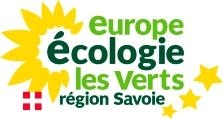 Logo_EELV_SA