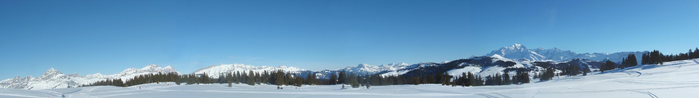 EÉLV Région Savoie