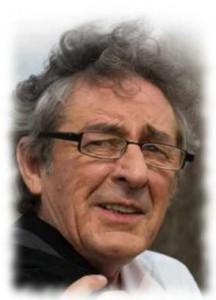 Gilbert Saillet