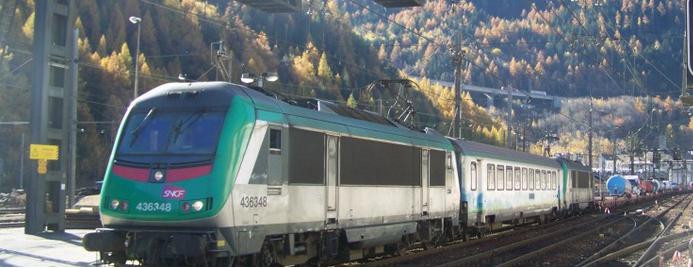 train436348