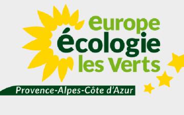 logo_EELV_Paca_gris_600x352W