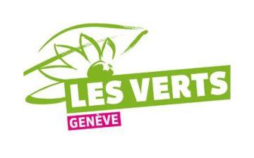 les-vert-geneve